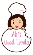 Ali's Sweet Treats